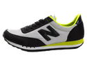 new balance cross trainer footwear